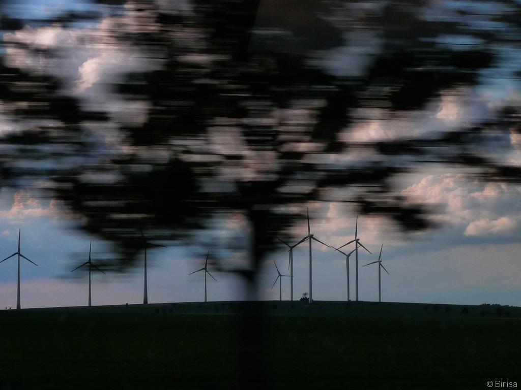 Binisa Energie 21.5.11
