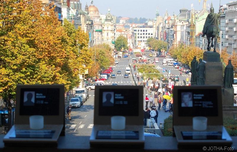 Prager Herbst